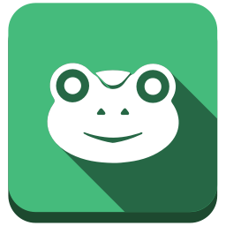 Follow Us on Gab